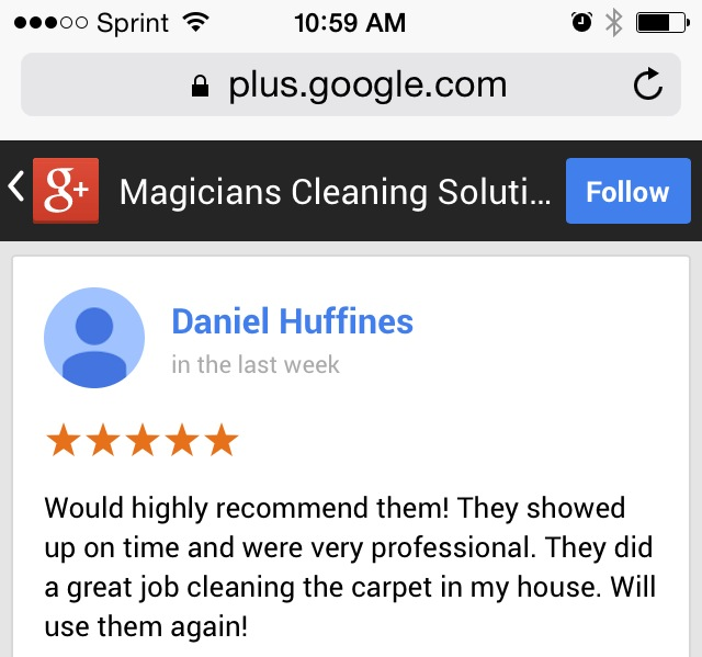 magicians-cleaning