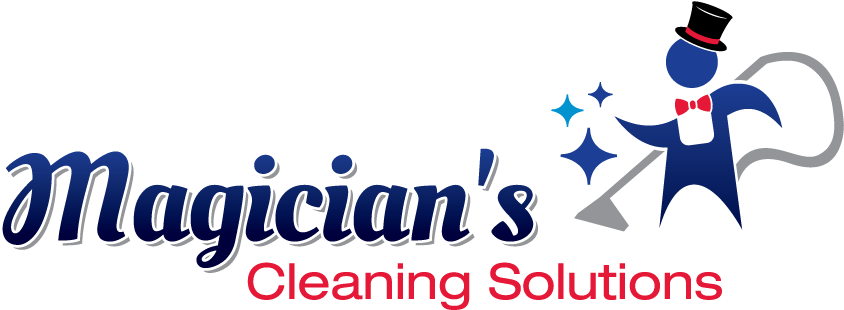 Carpet Cleaning Dallas, TX