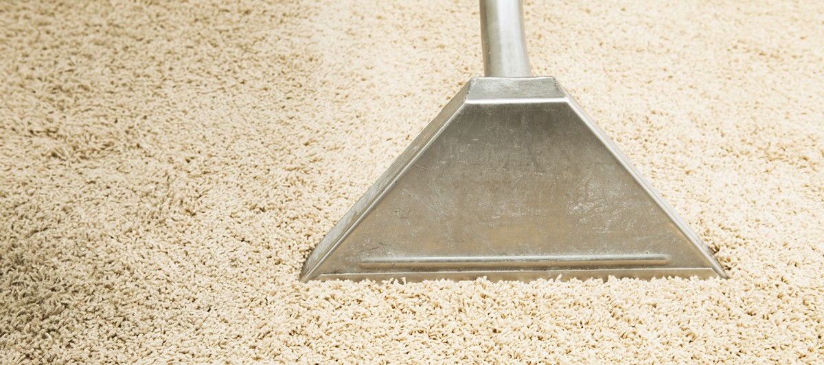 carpet-cleaning-mesquite-tx